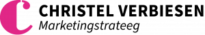 Logo Christel Verbiesen